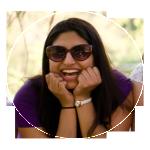 Neena Cherayil 2